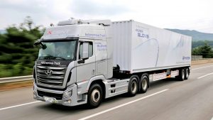 Read more about the article Semi-Trailer Terminology