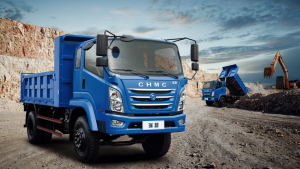 Read more about the article Hyundai Dirty Diesel Engines