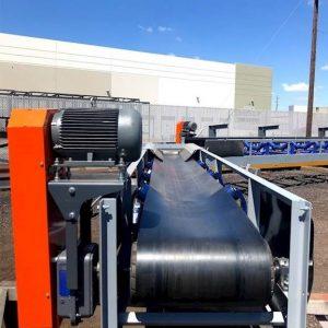 2020 Conveyor 24×40