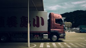 Read more about the article Trucking Industry Reacts To Coronavirus